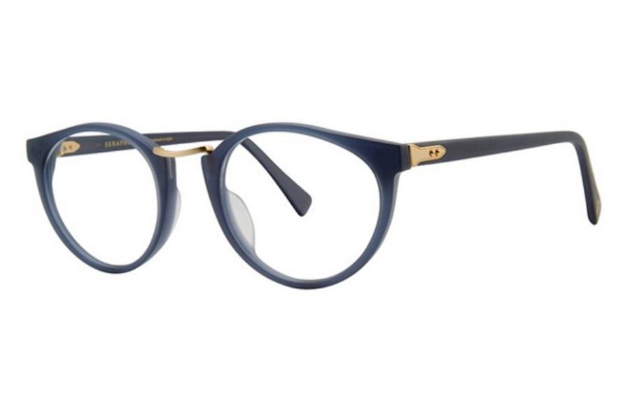 seraphin by ogi stroden eyeglasses free shipping. Black Bedroom Furniture Sets. Home Design Ideas