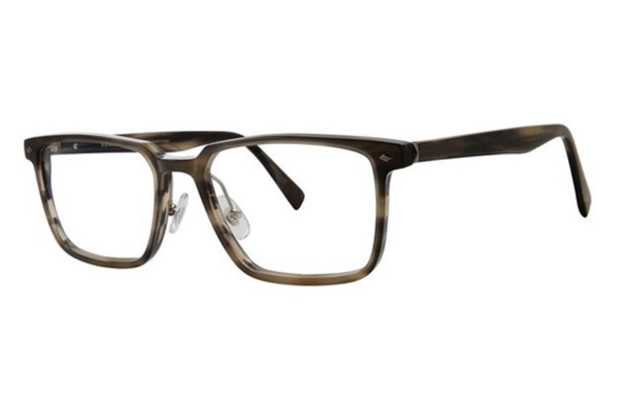 seraphin by ogi taft eyeglasses free shipping. Black Bedroom Furniture Sets. Home Design Ideas