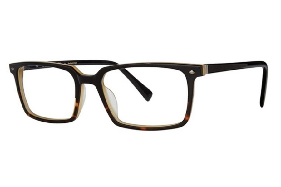 Seraphin by OGI WEXFORD Eyeglasses in Seraphin by OGI WEXFORD Eyeglasses