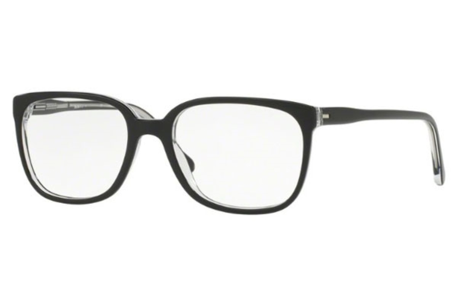Sferoflex SF 1145 Eyeglasses in Sferoflex SF 1145 Eyeglasses