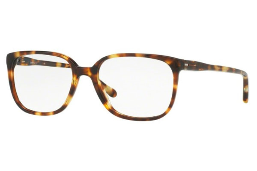 Sferoflex SF 1145 Eyeglasses in C612 Tortoise (Discontinued)