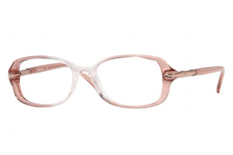 Sferoflex SF 1530 Eyeglasses in Sferoflex SF 1530 Eyeglasses