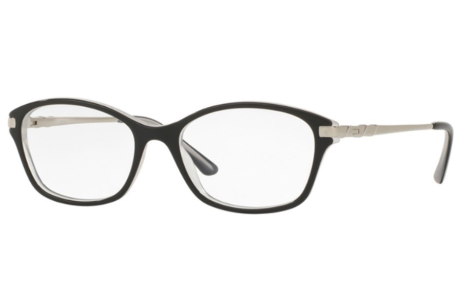 Sferoflex SF 1556 Eyeglasses in Sferoflex SF 1556 Eyeglasses
