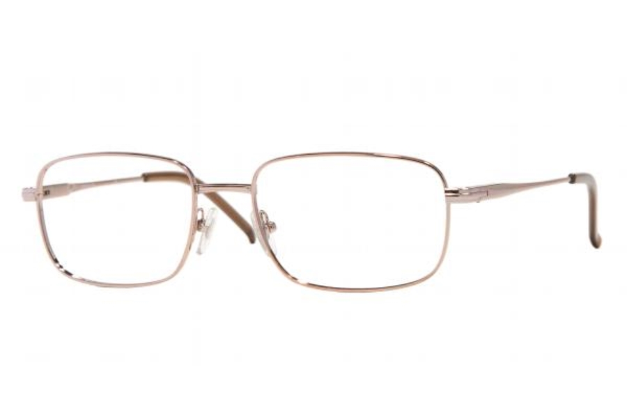 Sferoflex SF 2197 Eyeglasses in 267 Copper