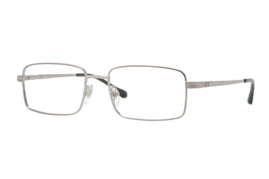 Sferoflex SF 2248 Eyeglasses in Sferoflex SF 2248 Eyeglasses