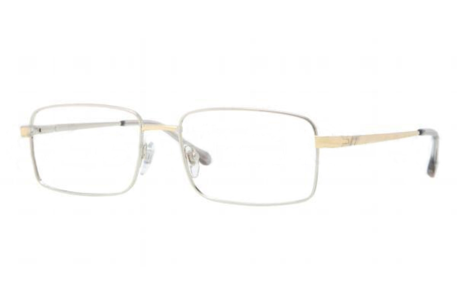 Sferoflex SF 2248 Eyeglasses in 463 PALLADIUM DEMO LENS