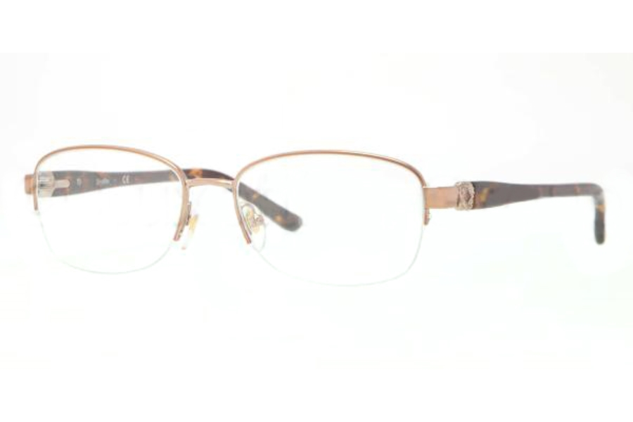 Sferoflex SF 2571 Eyeglasses in Sferoflex SF 2571 Eyeglasses