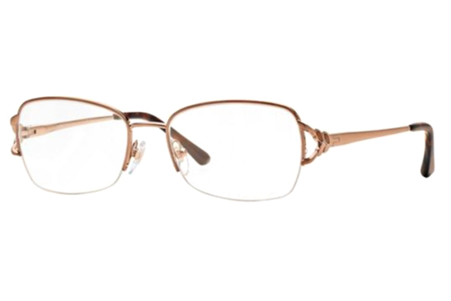 Sferoflex SF 2575 Eyeglasses in Sferoflex SF 2575 Eyeglasses