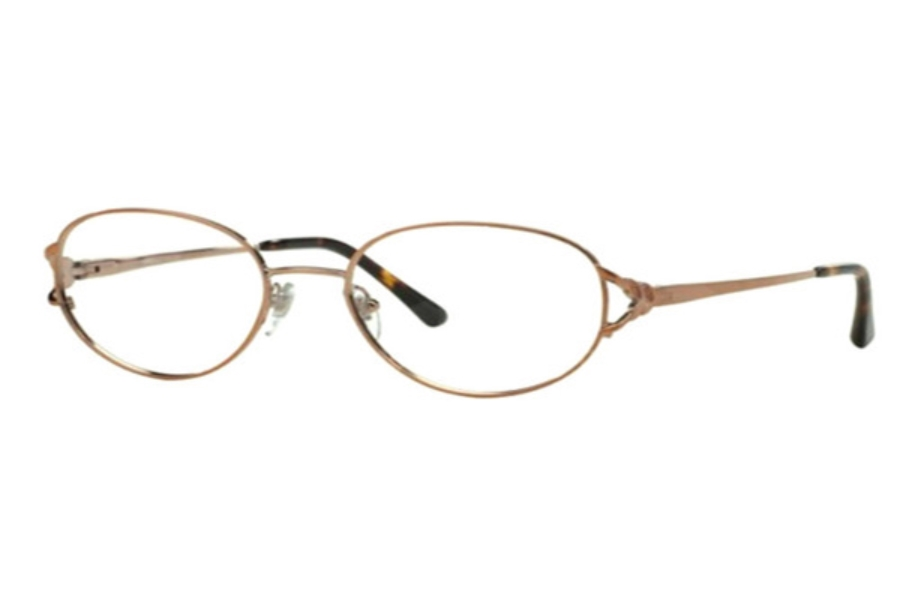 Sferoflex SF 2577 Eyeglasses in Sferoflex SF 2577 Eyeglasses