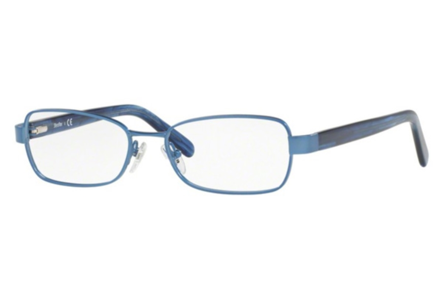 Sferoflex SF 2589 Eyeglasses in 277 Blue