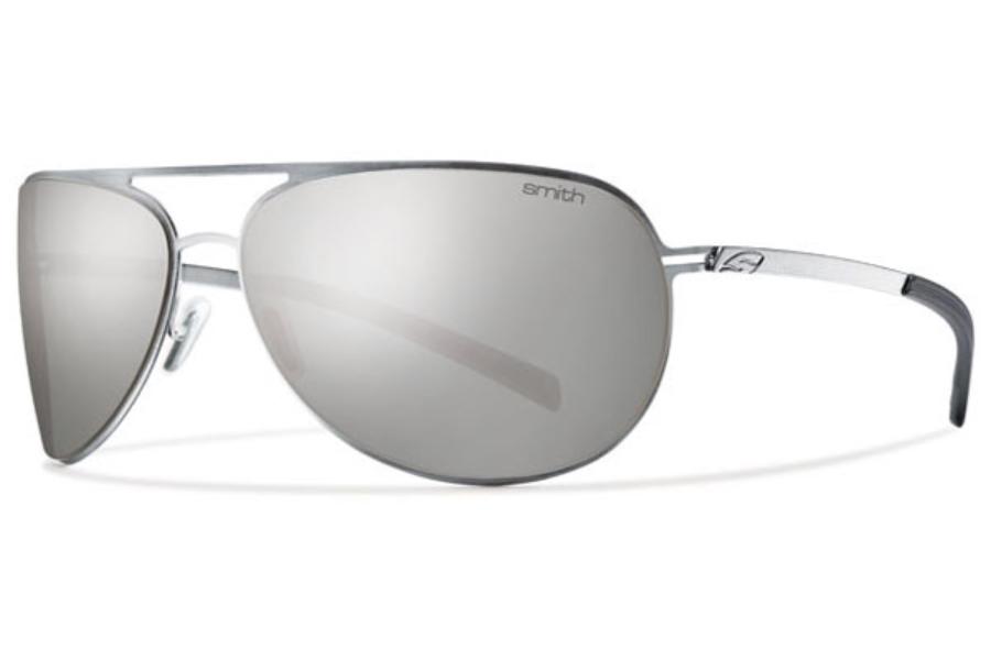 08707bfd26 Smith Optics Showdown Sunglasses in Gold   Polarized Gray Green  Smith  Optics Showdown Sunglasses in Smith Optics Showdown Sunglasses ...