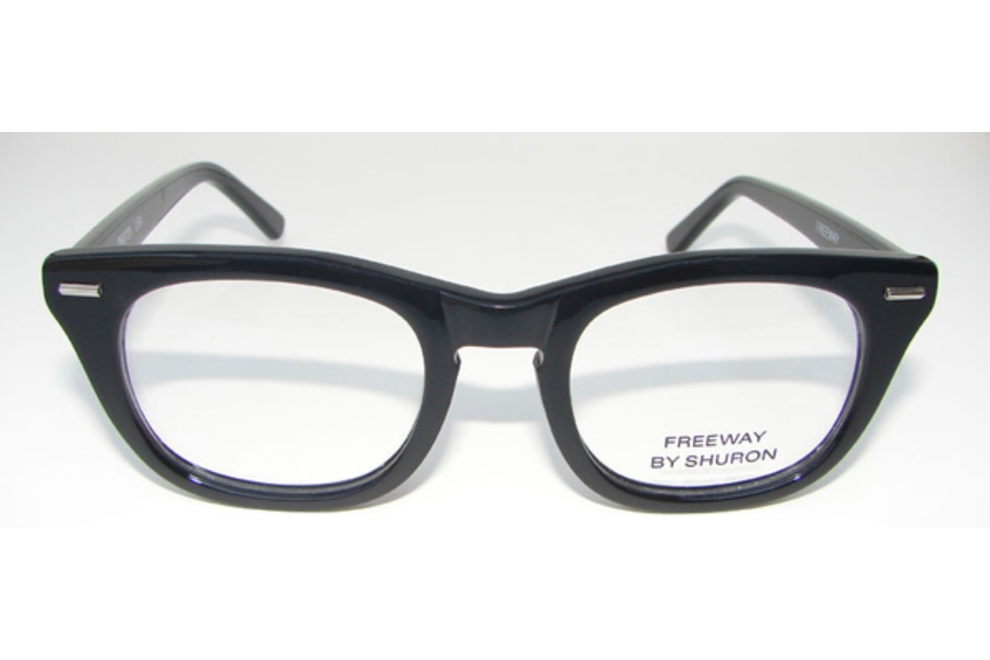 8752dfb9b1 ... Shuron Freeway Eyeglasses in Shuron Freeway Eyeglasses ...
