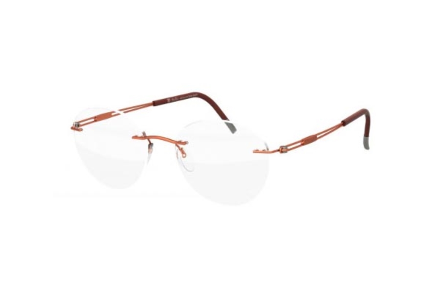 f553a5fabec ... Silhouette 5521 Chassis Eyeglasses in Silhouette 5521 Chassis Eyeglasses  ...