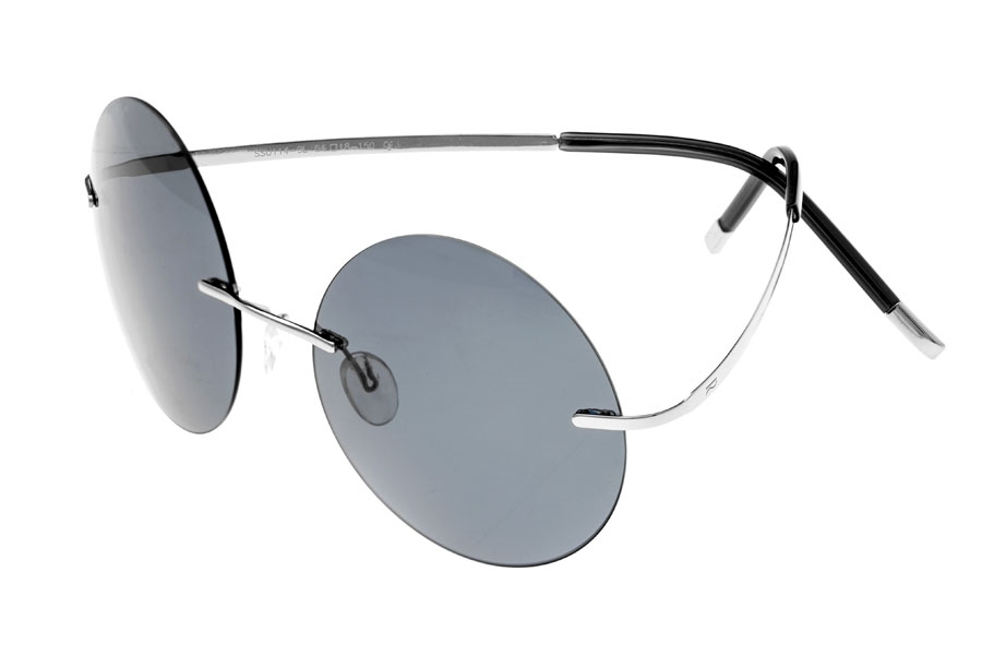 Simplify Christian Sunglasses in Simplify Christian Sunglasses