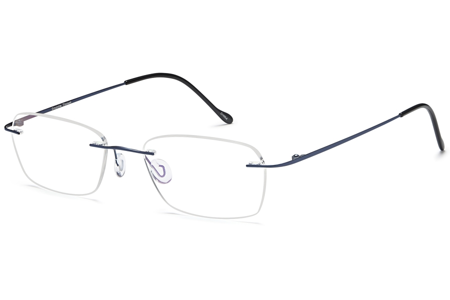 Simply Lite SL-706 Eyeglasses in Simply Lite SL-706 Eyeglasses