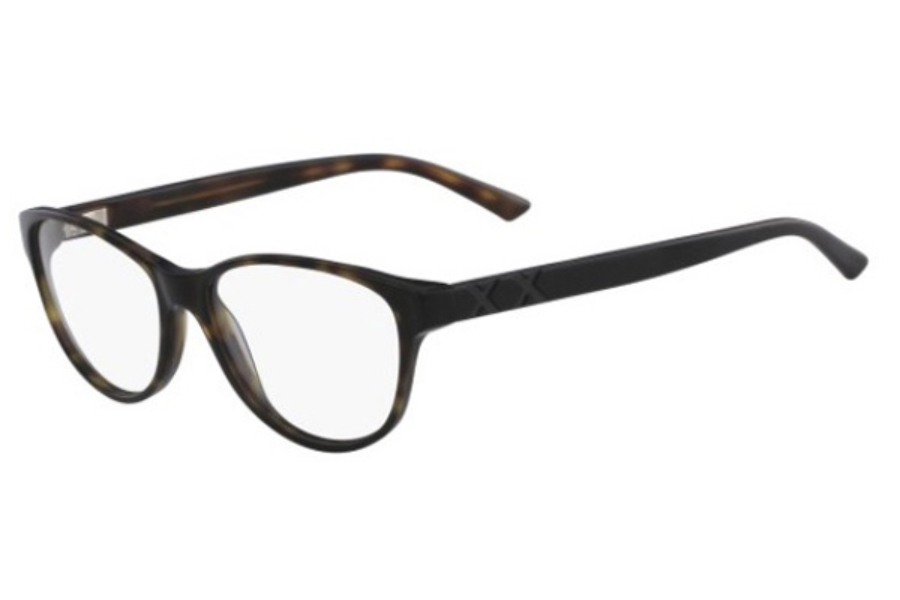 Skaga of Sweden SK2778 SAGA Eyeglasses in Skaga of Sweden SK2778 SAGA Eyeglasses