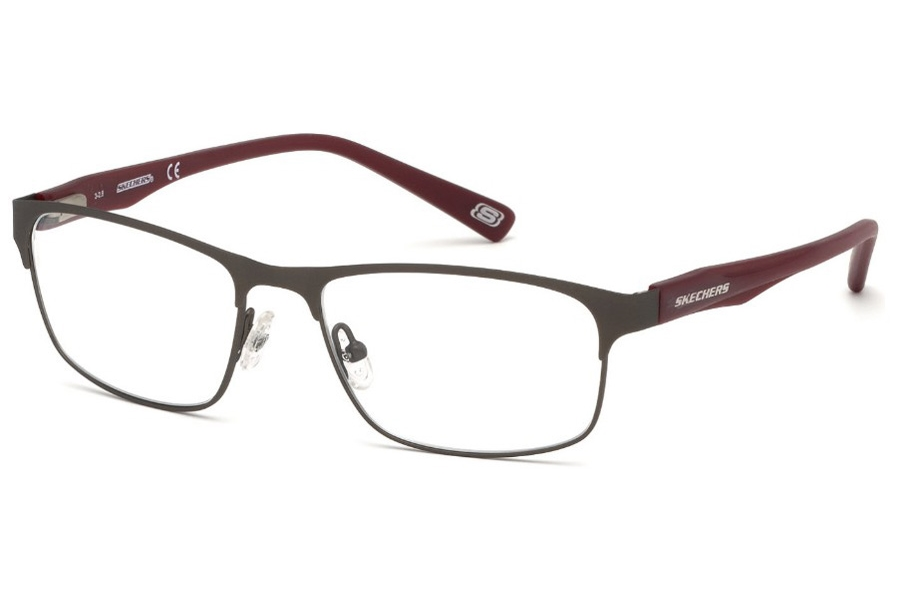 Skechers SE 3230 Eyeglasses in Skechers SE 3230 Eyeglasses