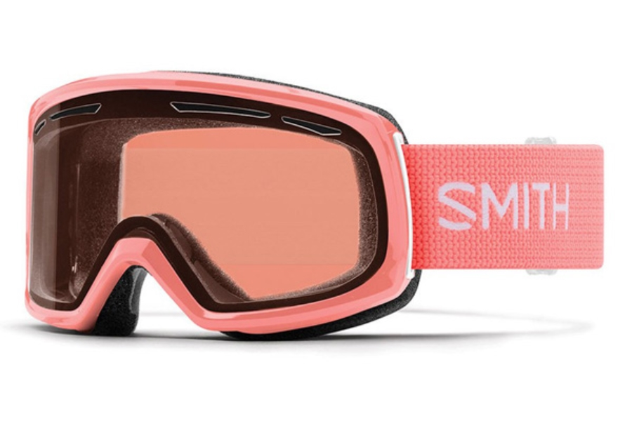 Smith Optics Drift Goggles in Smith Optics Drift Goggles