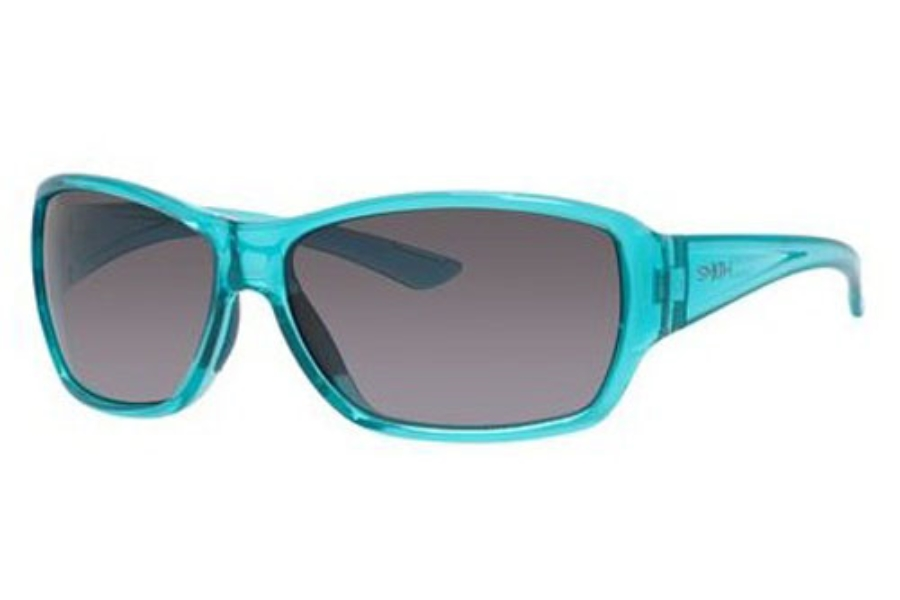 766aa16e6a ... Smith Optics Purist Sunglasses in Smith Optics Purist Sunglasses ...