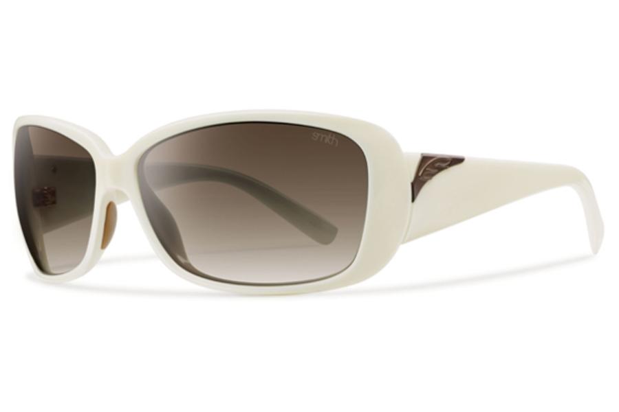 6547671e4d34c ... Smith Optics Shorewood Sunglasses in Smith Optics Shorewood Sunglasses  ...