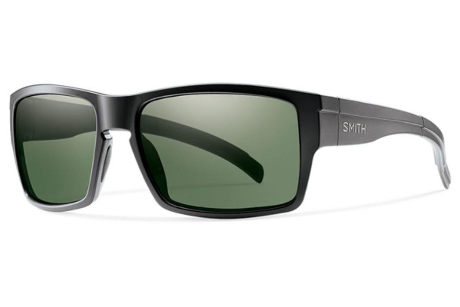 4a07eeca2e6c1 ... Smith Optics Outlier XL Sunglasses in Smith Optics Outlier XL Sunglasses  ...