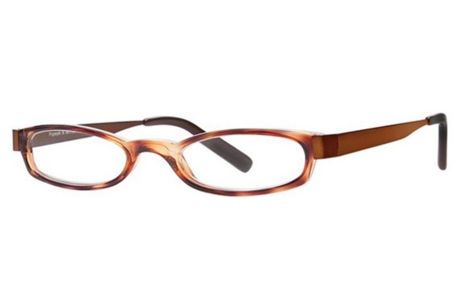 Scojo New York Readers Popeye X Eyeglasses in Scojo New York Readers Popeye X Eyeglasses