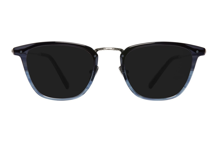 Sora Weekend Sunglasses in Sora Weekend Sunglasses