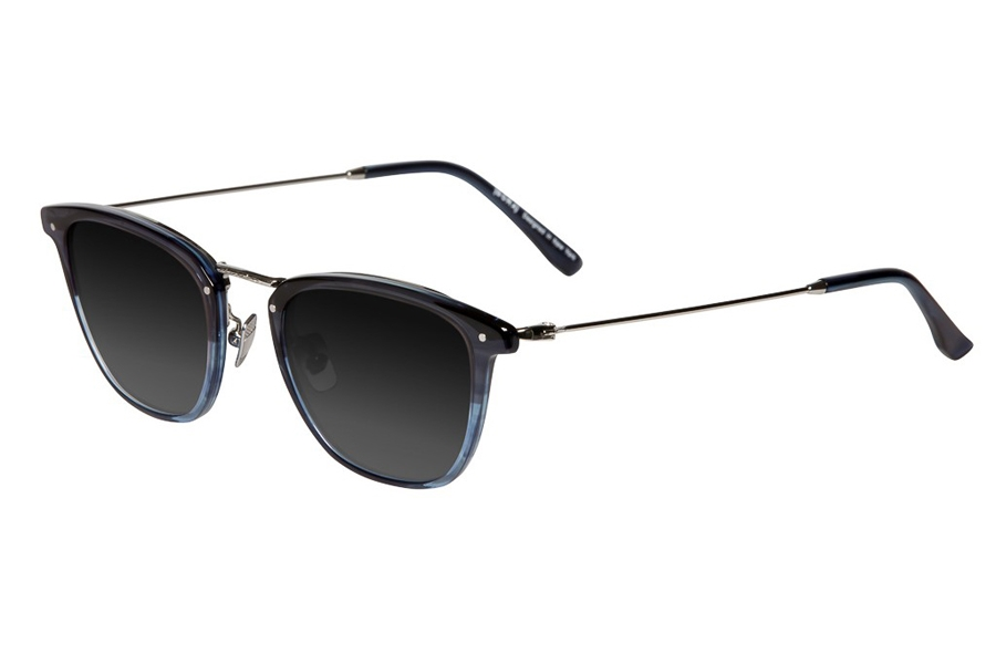 Sora Weekend Sunglasses in C1