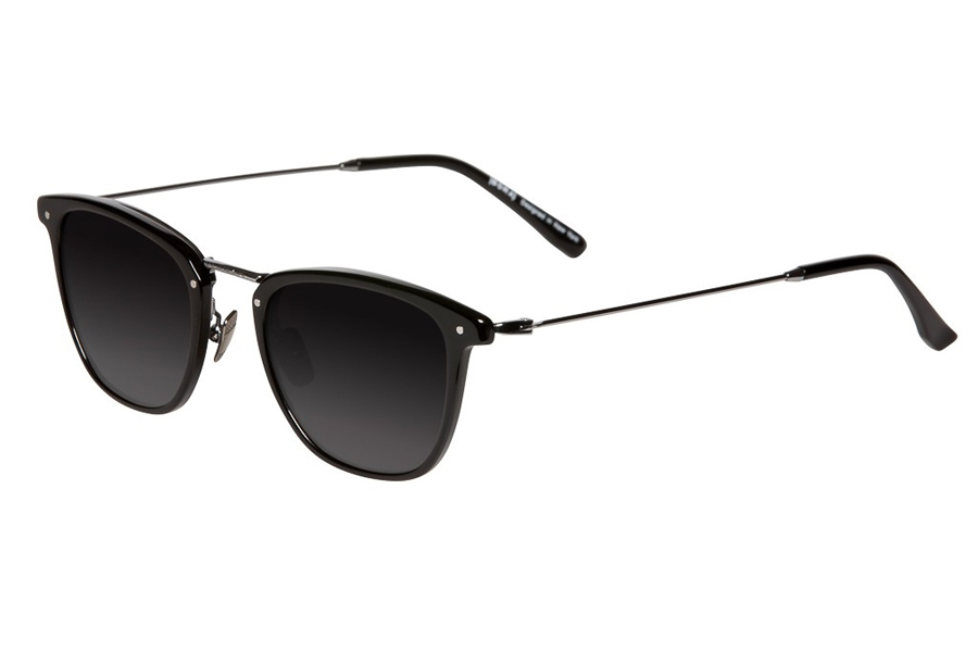 Sora Weekend Sunglasses in C3