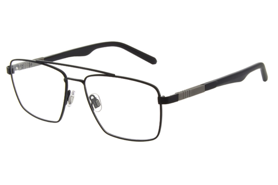 Spine SP 2402 Eyeglasses in Spine SP 2402 Eyeglasses
