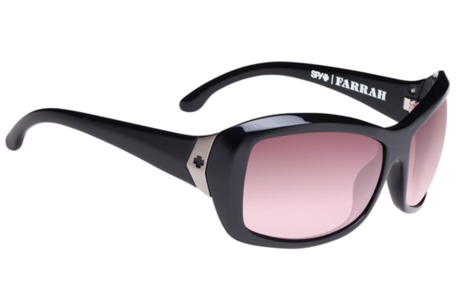 fcae3ebe73 ... Spy FARRAH Sunglasses in Spy FARRAH Sunglasses ...