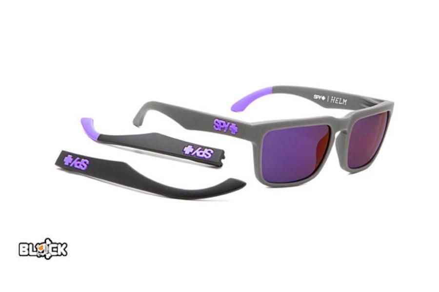 d1f950936 ... Spy HELM - KENBLOCK Sunglasses in Spy HELM - KENBLOCK Sunglasses ...