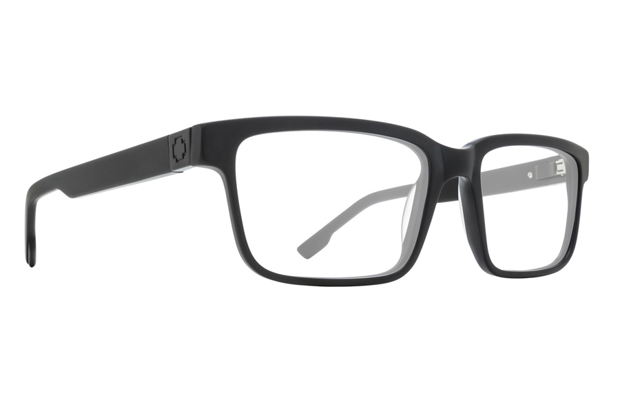Spy Rafe Eyeglasses in Spy Rafe Eyeglasses