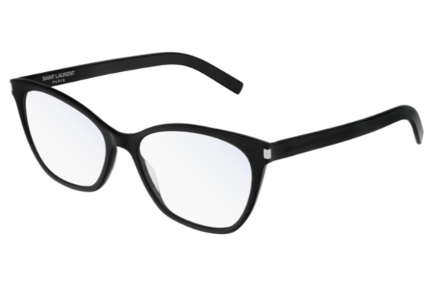 Yves St Laurent SL 287 Eyeglasses in Yves St Laurent SL 287 Eyeglasses
