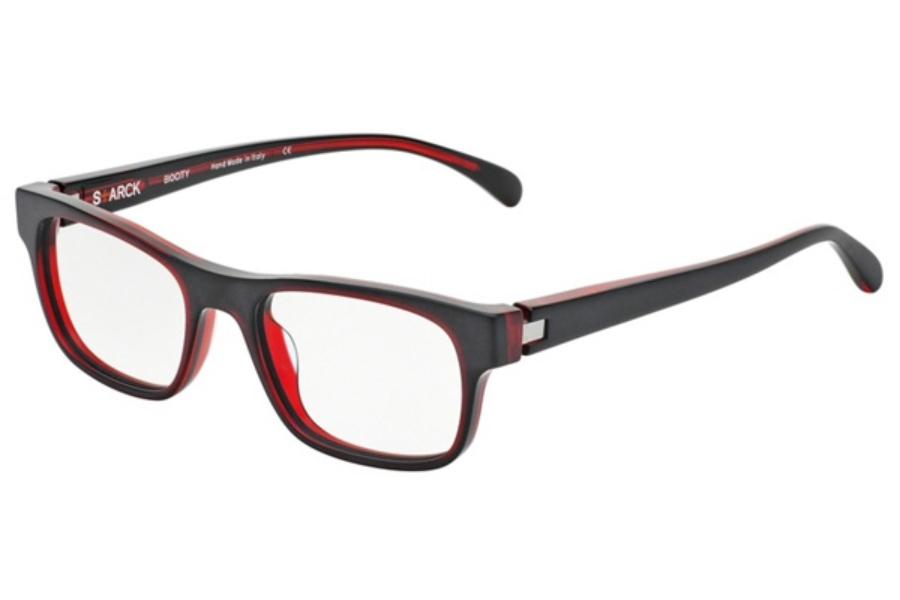 97af6aba2b5 ... Starck Eyes SH3010 Eyeglasses in Starck Eyes SH3010 Eyeglasses ...