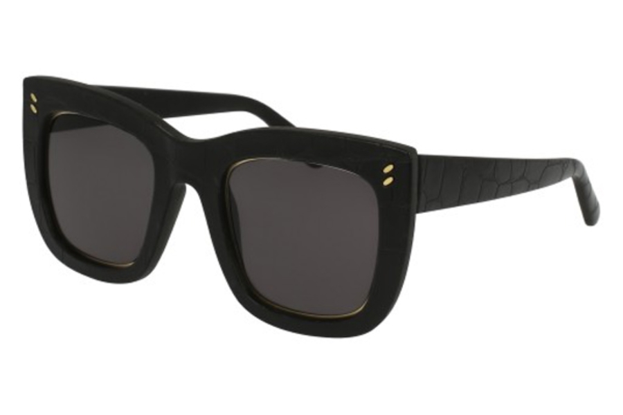 Stella McCartney SC0067S Sunglasses in Stella McCartney SC0067S Sunglasses