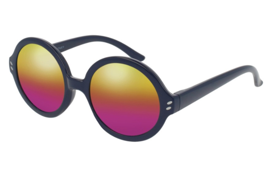 Stella McCartney SK0019S Sunglasses in Stella McCartney SK0019S Sunglasses