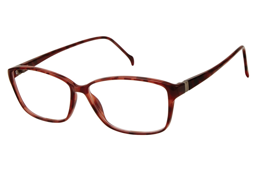 4dcf7d201 ... Stepper Titanium 30133 SI Eyeglasses in Stepper Titanium 30133 SI  Eyeglasses ...