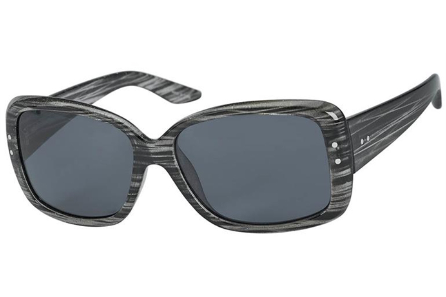 Sun Trends ST169 Sunglasses in Sun Trends ST169 Sunglasses
