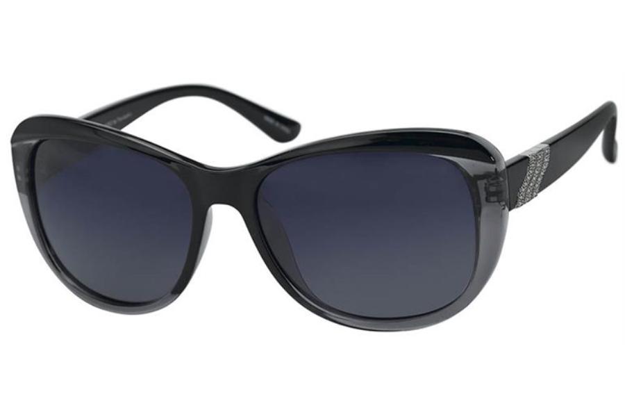 fa2adaa2cdf1 ... Sun Trends ST186 Sunglasses in Sun Trends ST186 Sunglasses ...