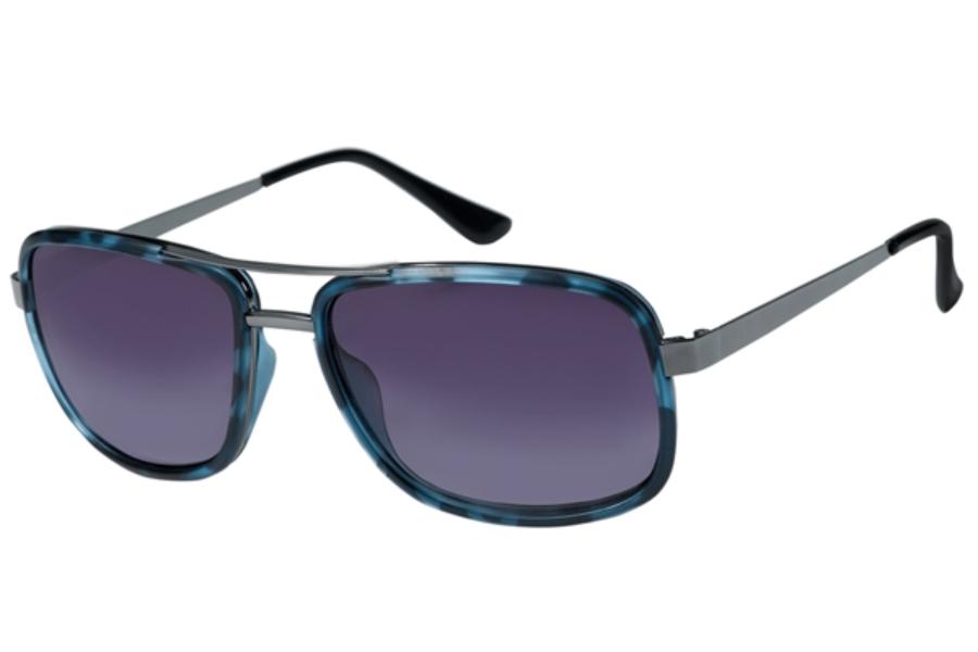 799661a6822a Sun Trends ST187 Sunglasses in Sun Trends ST187 Sunglasses ...