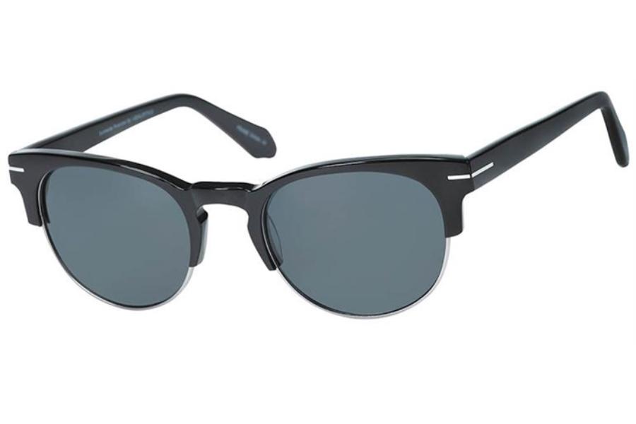 830088ea934f ... Sun Trends ST202 Sunglasses in Sun Trends ST202 Sunglasses ...