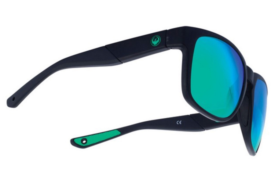 Dragon SEAFARERX Sunglasses in Dragon SEAFARERX Sunglasses