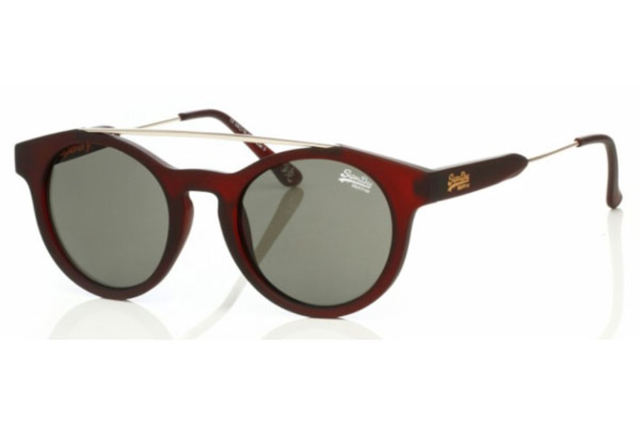 Superdry SDS-Highbrow Sunglasses in Superdry SDS-Highbrow Sunglasses