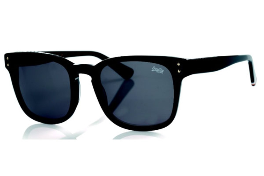 Superdry SDS-Montego Sunglasses in Superdry SDS-Montego Sunglasses