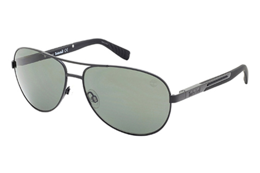 345e4fca09 ... Polarized; Timberland TB9058 Sunglasses in Timberland TB9058 Sunglasses  ...