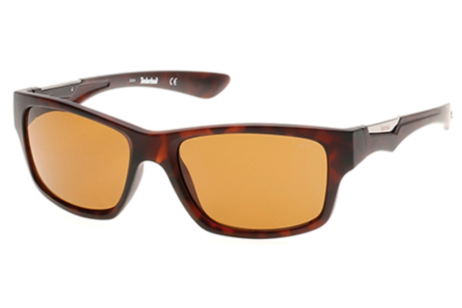 f7be544665339 Timberland TB9078 Sunglasses in Timberland TB9078 Sunglasses ...