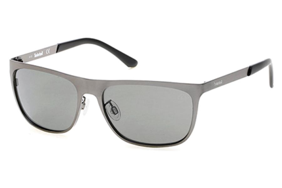 Timberland TB9093 Sunglasses