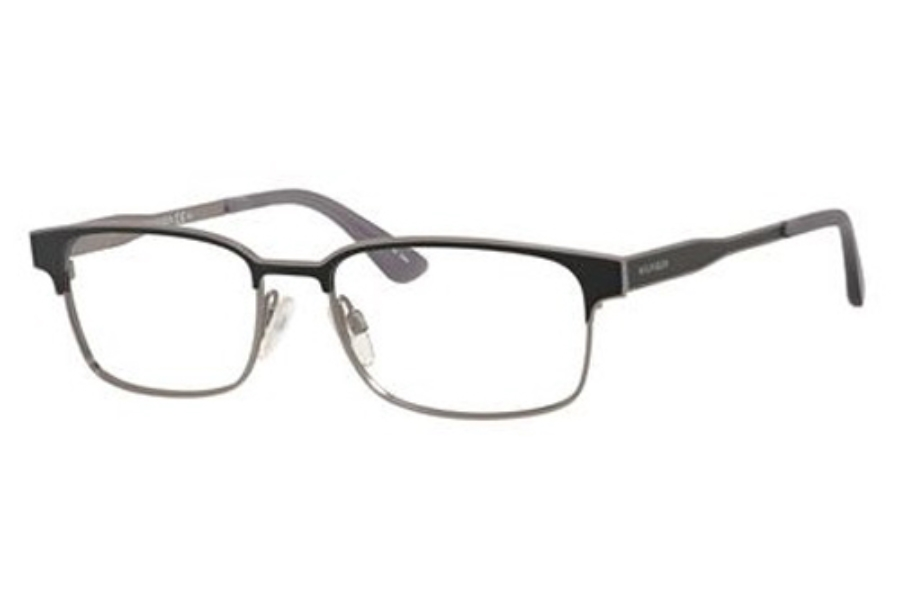 ce19fa46a ... Tommy Hilfiger TH 1357 Eyeglasses in Tommy Hilfiger TH 1357 Eyeglasses  ...