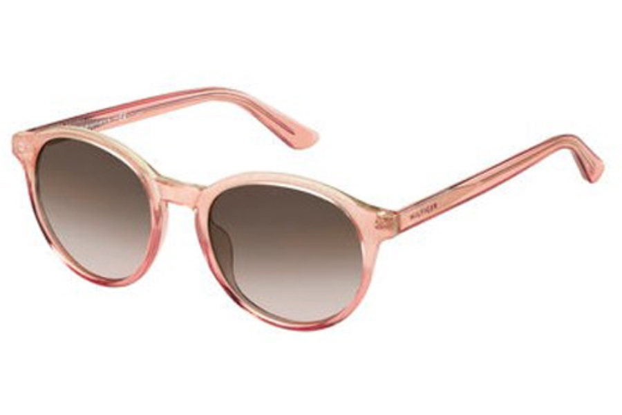Tommy Hilfiger TH 1389S Sunglasses